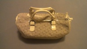 cerruti 1881 Shopper beige-cream