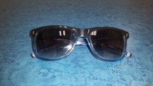 Cerruti 1881 Sonnenbrille