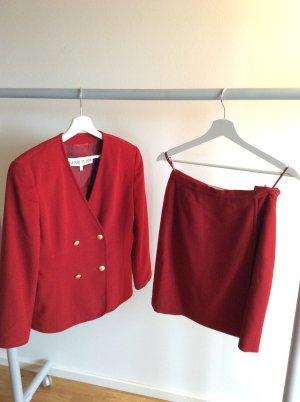 cerruti 1881 Twin Set tipo suéter multicolored
