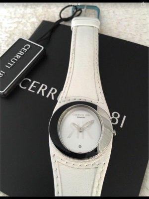 Cerruti Uhr für Damen