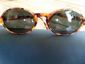 Cerruti Vintage Sonnenbrille 80iger Jahre in besten Zustand