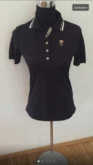 Cervo Golfshirt Gr. 38 neu