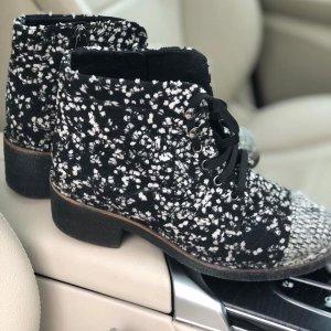 Chabel Schuhe