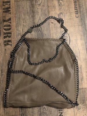 Chain Tasche - top Zustand!