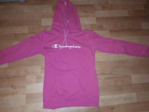champiob pullover