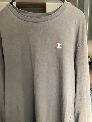 Champion Longsleeve multicolored