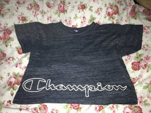 Champion T-Shirt multicolored