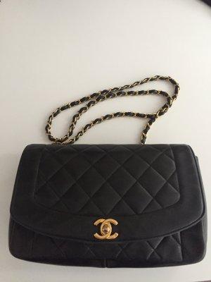 Chanel 2.55 - Vintage
