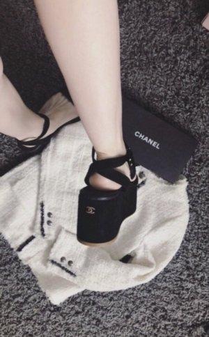 Chanel 37.5