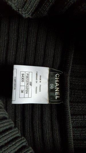 Chanel Abendkleid Größe 38