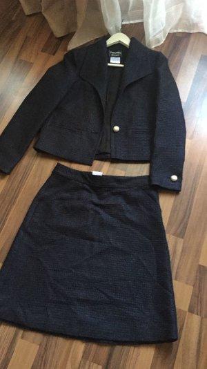 Chanel Anzug neues 34