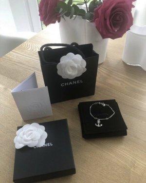Chanel Armband NEU