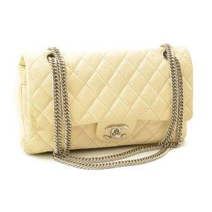 Chanel Borsetta marrone