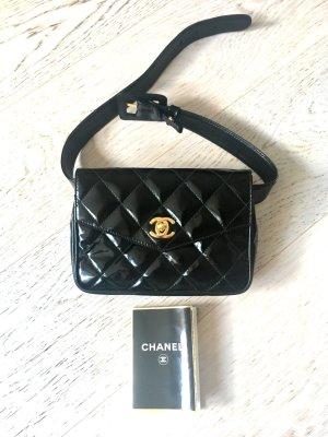 Chanel Bauchtasche