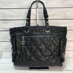 Chanel Biarritz Tasche
