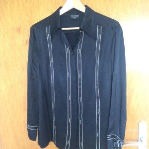 Chanel Bluse nur ein paarmal ganz kurz getragen