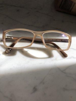 Chanel Glasses multicolored