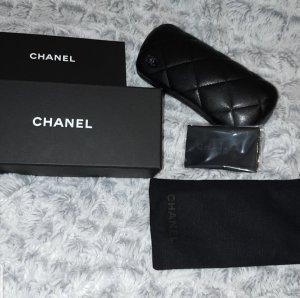 Chanel Lunettes multicolore