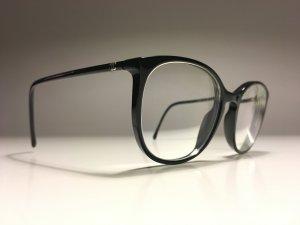 Chanel Brille für Sie