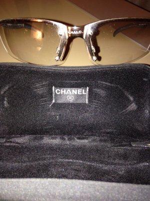 Chanel Brille für Tag und Nacht