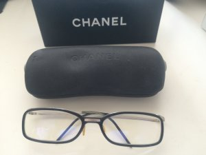 Chanel Brille Original