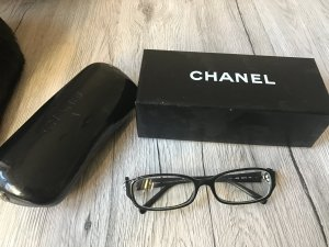 Chanel Brille Sonderedition