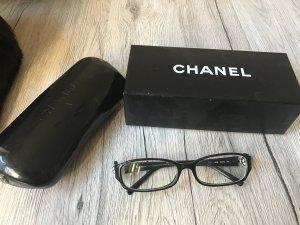 Chanel Brille Sonderedition