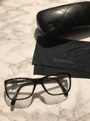 Chanel Brille wie neu