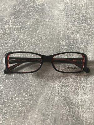 Chanel, Brillenfassung neu