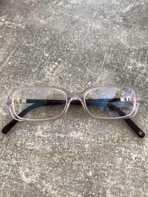 Chanel Brillenfassung neu