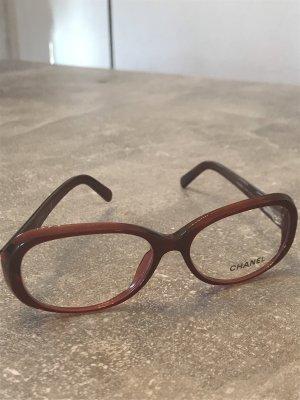 Chanel Brillenfassung neu, KP 280€