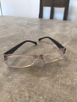 Chanel Brillenfassung neu, KP 300€