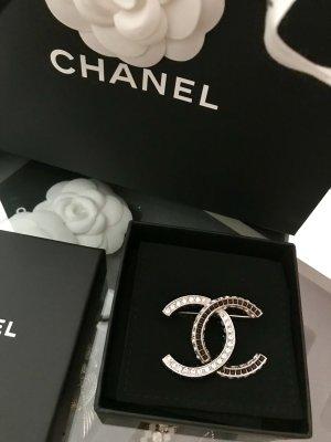 Chanel Brosche , neue mit Tüte , Karton und Rechnung