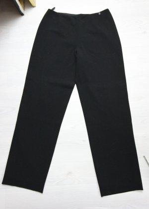 Chanel Pantalone nero