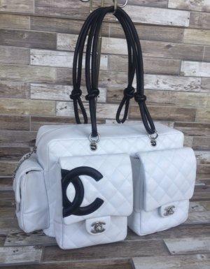 Chanel Handbag multicolored