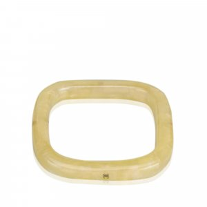 Chanel CC Bangle