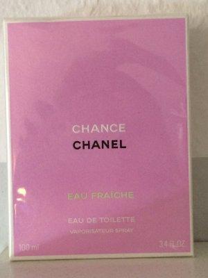 Chanel - Chance Eau de Toilette/Parfüm der