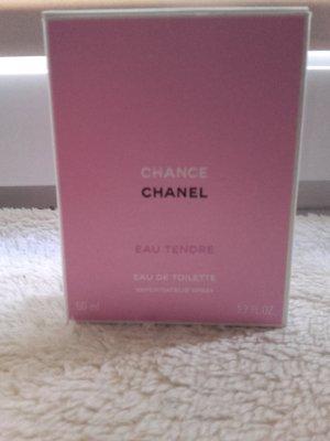 Chanel Chance eau Tendre Parfüm