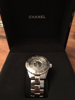Chanel Chromatic 38mm Automatik