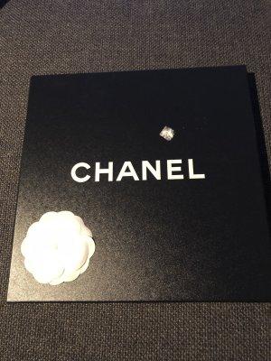 Chanel Zomersjaal veelkleurig