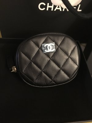 Chanel Coin Purse, NEU