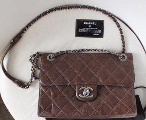 Chanel crave original