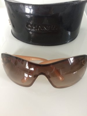 Chanel Damen - Sonnenbrille