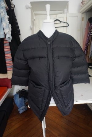 Chanel Daunen Jacke