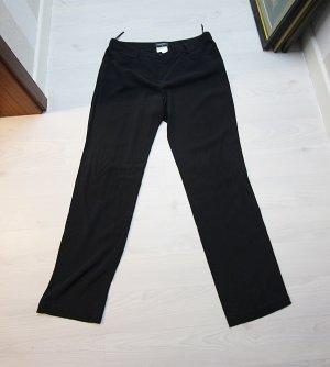 Chanel Pantalón negro