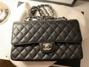 Chanel Flap Bag Medium