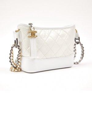 Chanel Gabrielle Handtasche
