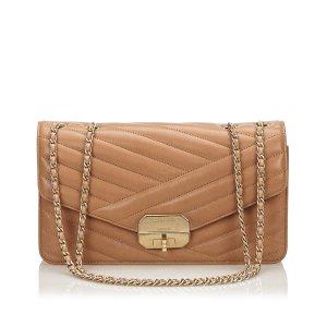 Chanel Gabrielle Medium Flap Bag