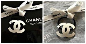 Chanel Haarschmuck,Armschmuck oder Tascheschmuck Neu-