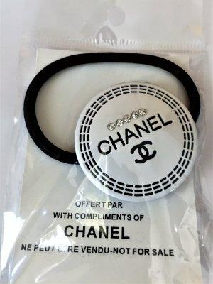 Chanel Haarschmuck,Armschmuck oder Tascheschmuck Neu